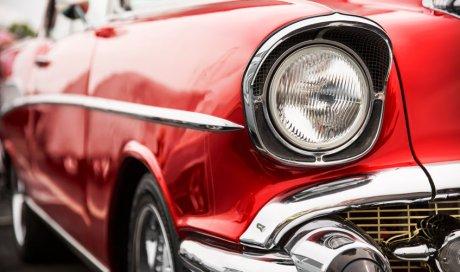 Faire estimer la valeur de sa voiture par expert en voiture de collection à Lyon