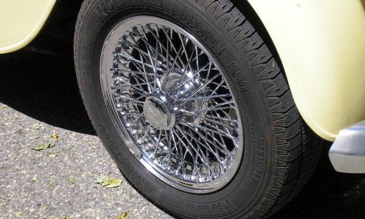 Passion Expertises Lyon - Expertise pour véhicules de collection