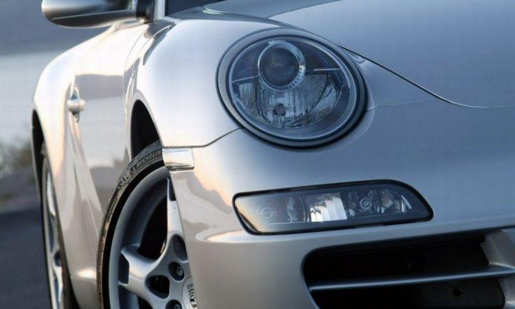 Passion Expertises Lyon - Expertise pour véhicules de prestige